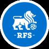FK RFS II