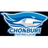 Chonburi FC B