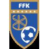 Kosovo U16