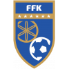 Kosovo Onder 17