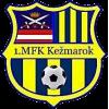 1.MFK Kezmarok
