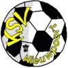 KSV Nieuwpoort