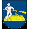 OSK Besenova