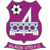 Glacis United Reserve