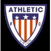NY Athletic Union FC