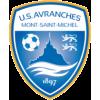 US Avranches B