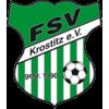 FSV Krostitz