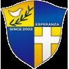 Esperanza SC (Yokohama)
