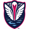 South Georgia Tormenta FC