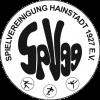SpVgg Hainstadt