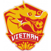 Vietnam U20