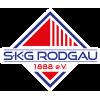 JSK Rodgau