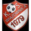 KS Wiazownica