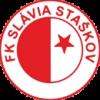 Slavia Staskov