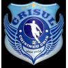 Crisul Chisineu-Cris