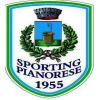 ASD Sporting Pianorese 1955