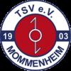 TSV Mommenheim