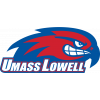 UMass Lowell River Hawks (Massachusetts Uni.)