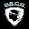 Sporting Étoile Club Bastia