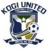 Kogi United FC