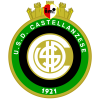 USD Castellanzese 1921