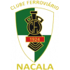 Ferroviário de Nacala