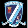 GSD Pontremolese 1919