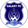 ABM Galaxy FC
