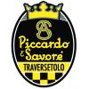 ASD Piccardo Traversetolo