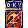 BKV Norrtälje
