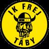 IK Frej Täby