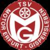 TSV Motor Gispersleben
