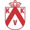 KV Kortrijk