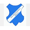 Blau-Weiß Eickelborn