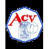 ACV Assen U19