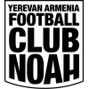 FC Noah Yerevan