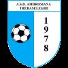 ASD Ambrosiana Trebaseleghe