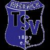 TSV Riederich
