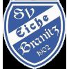 SV Eiche Branitz