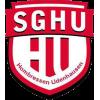 SG Hombressen/Udenhausen