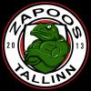 Tallinna FC Zapoos
