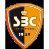 VV SBC