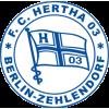 FC Hertha 03 Zehlendorf (Freizeit)