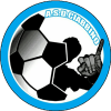 ASD Atletico Ascoli