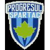 Progresul Spartac