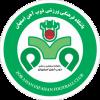 Zob Ahan Isfahan