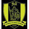 FK Riteriai B