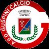 Guspini Terralba