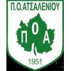 PO Atsaleniou