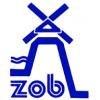ZOB Beemster